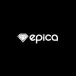 CLUB Epica okinawa - クラブエピカオキナワ