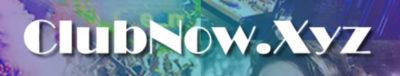 東京クラブ・大阪クラブイベント ・パーティーの口コミ – ClubNow.Xyz