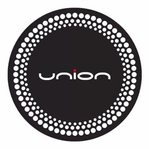 ユニオン大阪クラブユニオン - union【閉店】