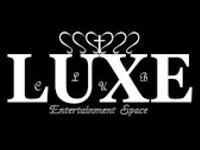 【大阪クラブ】CLUB LUXE - クラブラグゼ