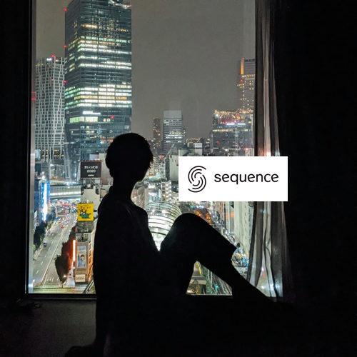 渋谷クラブ SOAK – ソークはシークエンス(宮下公園・宮下パーク)の最上階にあります