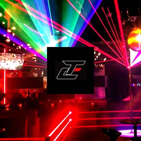 【新宿クラブ】TFC新宿 - 新宿・歌舞伎町クラブ、TFC新宿は新宿人気のクラブです。DJイベントや、ダンサーによるパフォーマンスをお楽しみいただけます!深夜から早朝遊べる人気のクラブ!