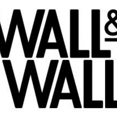 青山 クラブ ウォール - WALL&WALL