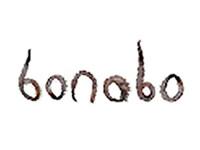 【原宿クラブ】bar bonobo - バーボノボ