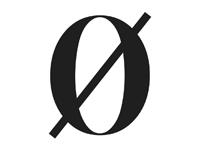 0 Zero - 青山クラブゼロ
