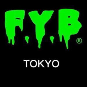 F.Y.Bエフワイビー六本木 六本木クラブ