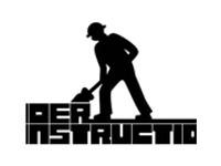 高次コレード - UNDERCONSTRUCTION - アンダーコンストラクション(上野クラブ・DJBAR)