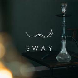 50種類以上のフレーバーから選べるテイスティングシステム-シーシャラウンジ「SWAY」 - スウェイ(松濤・神泉シーシャ)