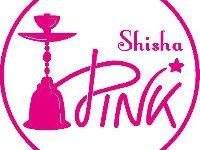 シーシャピンク - SHISHA PINK(池袋シーシャカフェ・水タバコ)