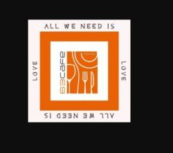 MUSIC BAR 63 - ミュージックバーロクサン-【ビジネスと遊びが融合】新感覚ダイニングが六本木に登場◎本格中華が味わえるモダン空間