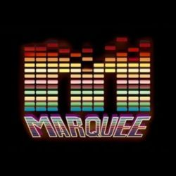 Marquee(旧Club J) - 宮崎クラブマーキー