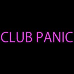 クラブパニック横浜 - CLUB PANIC YOKOHAMA - 08/01グランドOPEN予定