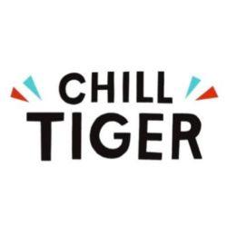 シーシャカフェ CHILL TIGER 関内店