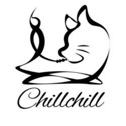 チルチル大阪-Chillchill大阪シーシャバー-チルチル大阪