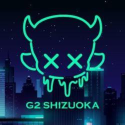 G2 SHIZUOKA - 静岡